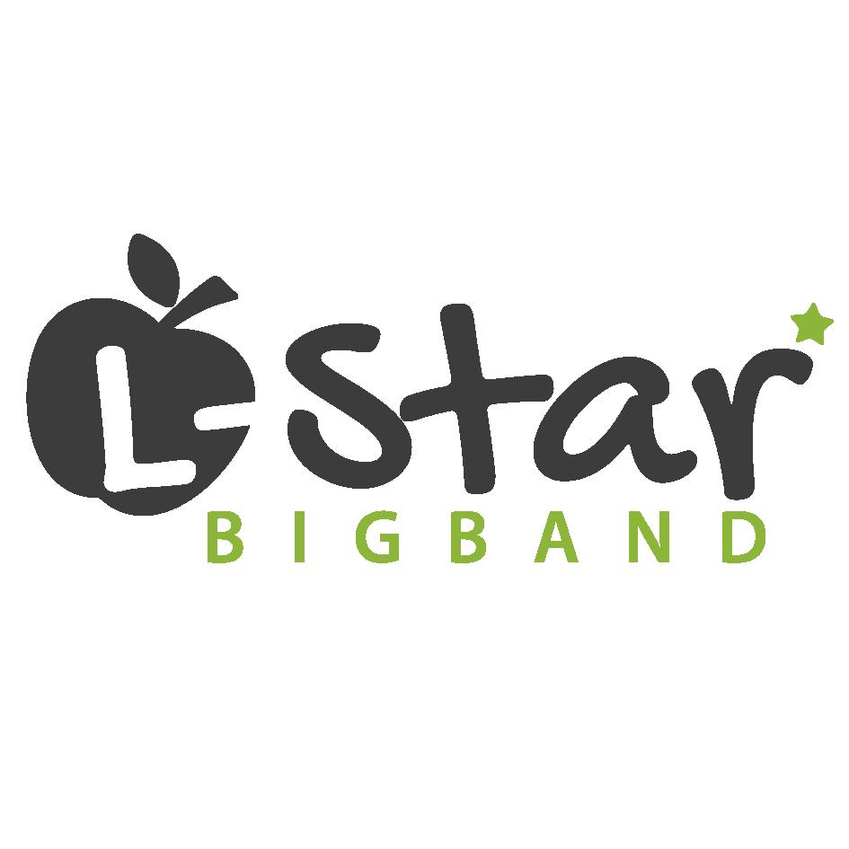 L-Star Bigband